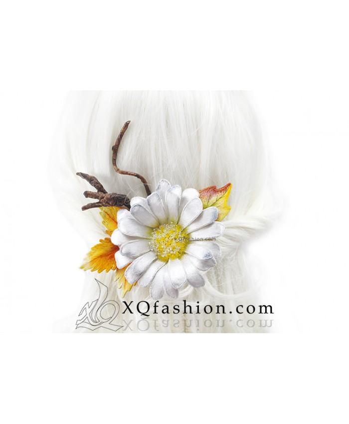 Hoa Cài Marguerite